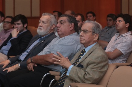 Rendición de cuentas de Graficos Nacionales...22