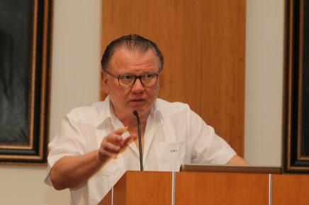 RENDICION DE CUENTAS DE GRAFICOS NACIONALES ( DIARIOS EXPRESO Y EXTRA ) A CARGO DEL DR GALO MARTINEZ LEISKER PERIODISTA : MONICA CASSANELLO FECHA : 10/03/2020 Agencia (ag-extra)